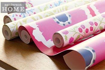 Papavera Wallpapers