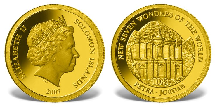 zlota-moneta-petra