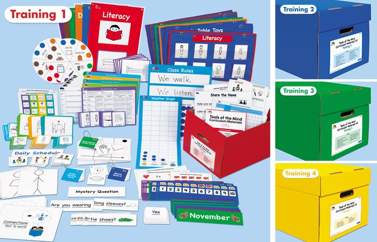Lakeshore Classroom Design Tool ~ Best images about lakeshore on pinterest math
