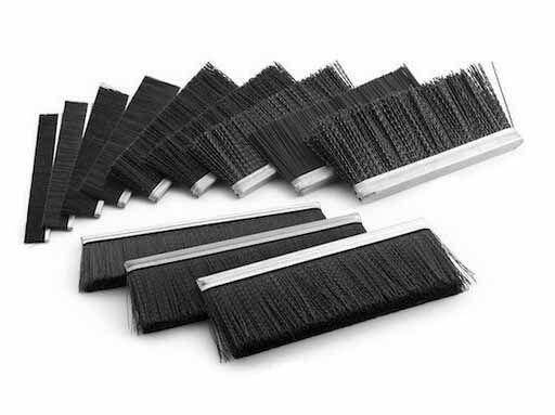 Strip brush in Classic Hareware Co., Ltd