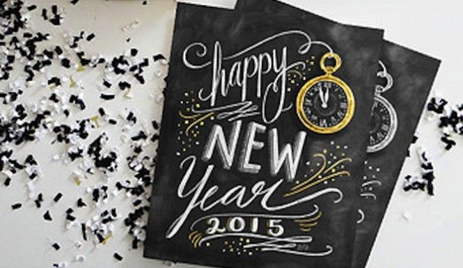 Walmart New Year's Hours: What's Open, What's Closed As We ...