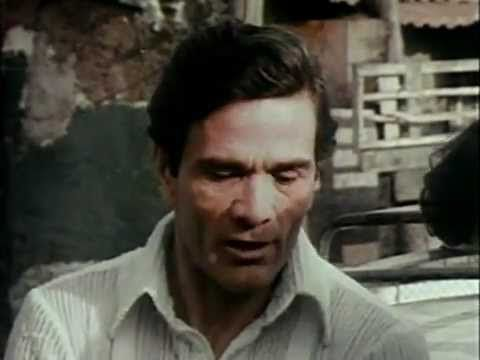 Pier Paolo Pasolini - A Film Maker's Life - YouTube