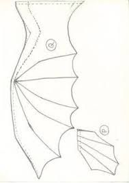 Картинки по запросу toothless hoodie pattern
