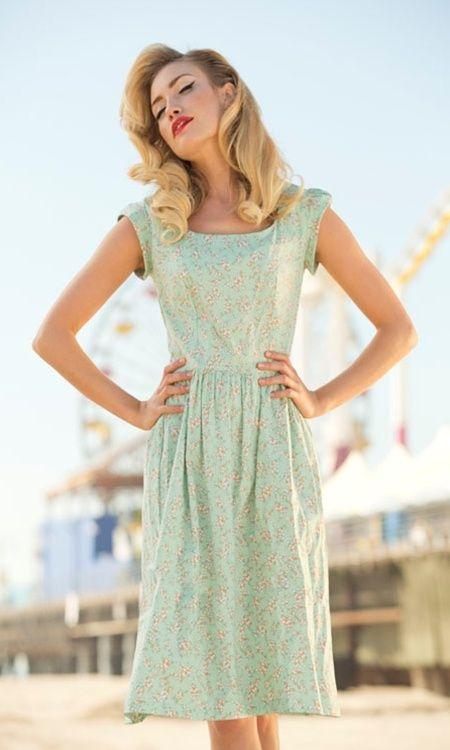 17 best Skirt extenders images on Pinterest | Slip ...