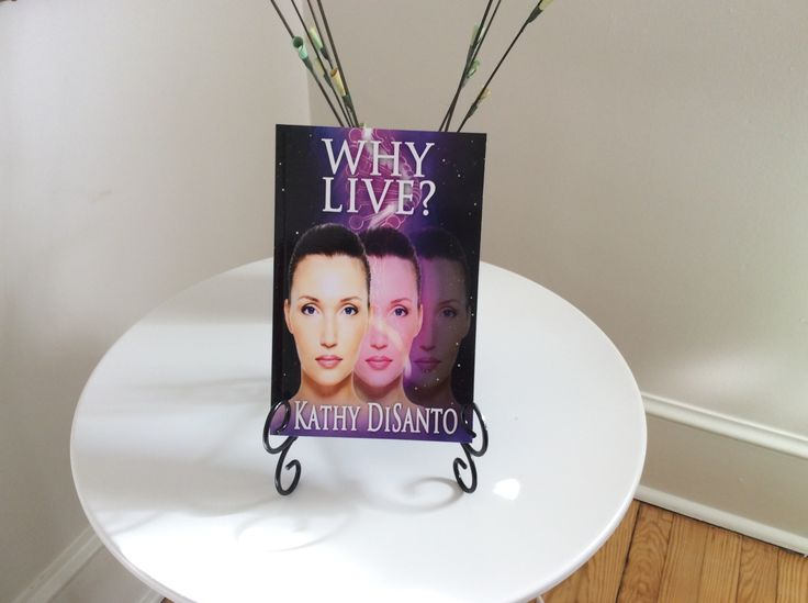 """Now available in paperback! """"Uplifting and profound,"""" says one reviewer.  http://amzn.to/1AZBmVF"""