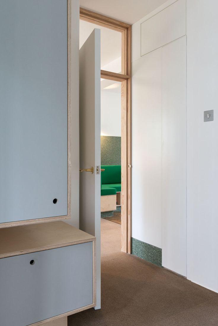 171 best interior doors alternatives images on pinterest doors internal doors and art