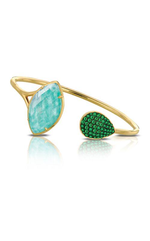 Doves Jewelry Amazon Breeze Bracelet B6090AZT