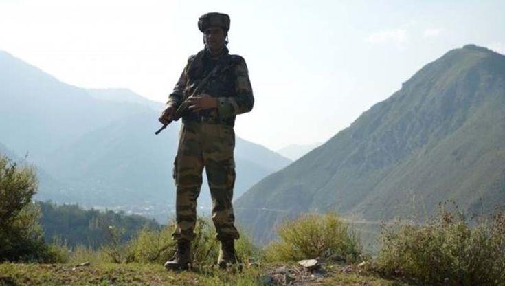 Militantes atacam base militar indiana na Caxemira. Os militantes atacaram um acampamento do exército indiano na região da Caxemira...