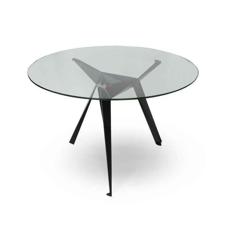 Origami: il tavolino che coniuga assieme funzionalità e arte! Origami e' un bellissimo tavolino da salotto creato e prodotto dall'azienda londinese In...