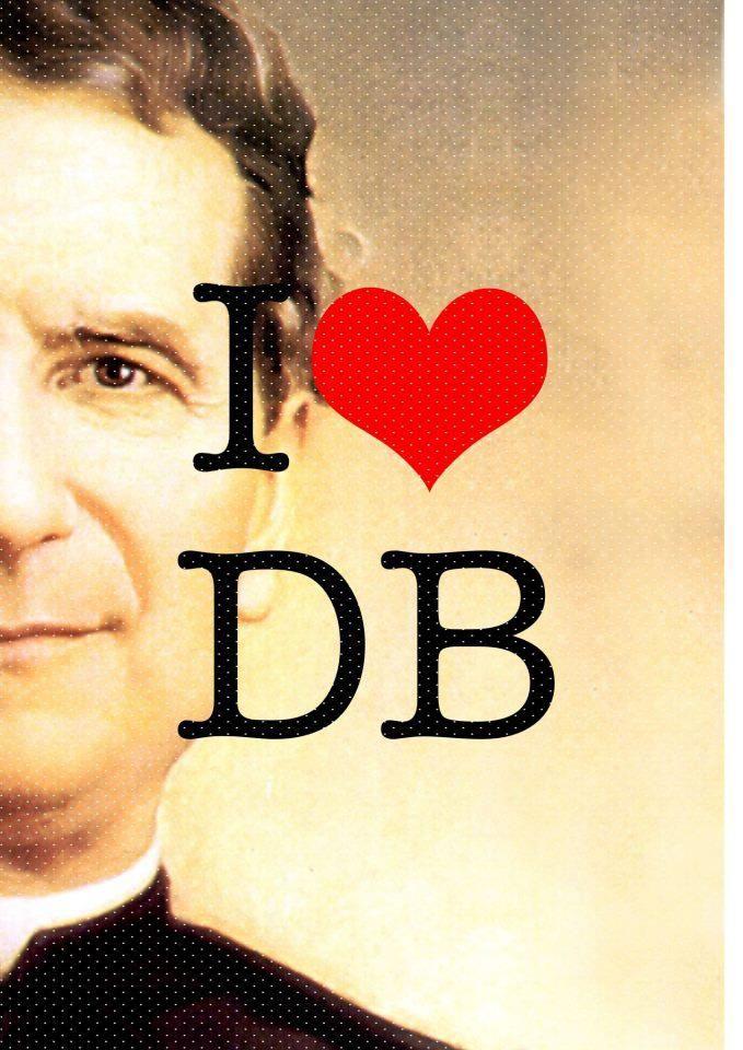 Don_Bosco_56