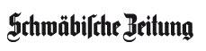 Auch als ich während meines dualen BWL-Studiums wechselweise immer 3 Monate in Ravensburg war und 3 Monate in Mannheim, habe ich meine journalistische Laufbahn weiterverfolgt. Und in Ravensburg fleißig für die Schwäbische Zeitung geschrieben. Ich fand es damals cool, mit einem Presseausweis ausgestattet über die Oberschwabschau zu wandeln oder über ein Tanzsportturnier zu schreiben, obwohl ich von Tanzen keine Ahnung habe...
