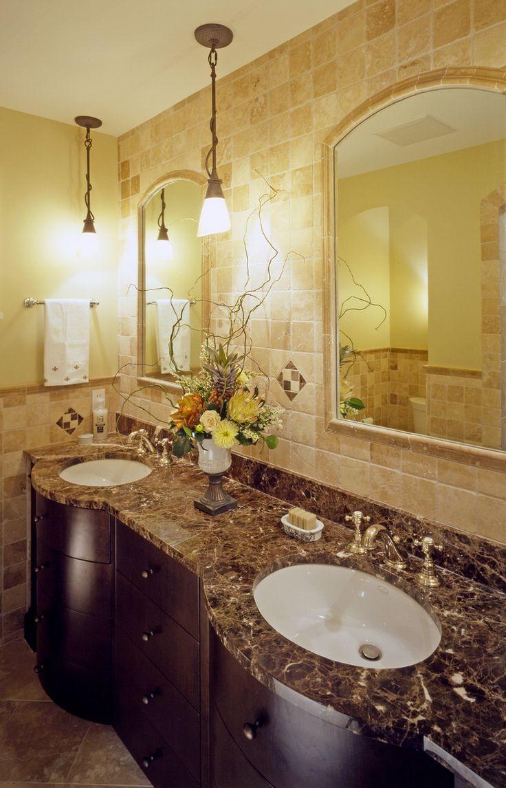 Best Bathrooms Images On Pinterest Bathroom Ideas Bathrooms - Bathroom remodeling plymouth ma