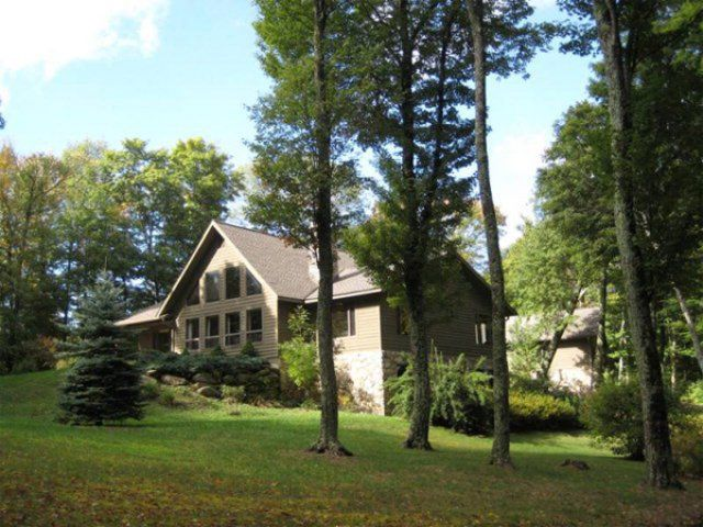 20 best 5 bedroom cabins images on pinterest On cabin rentals boone nc sugar mountain