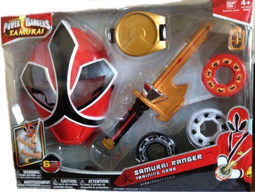 Trip-Power Ranger Samurai Samurai Ranger Training Gear Power Ranger Samurai,http://www.amazon.com/dp/B004UK4IQS/ref=cm_sw_r_pi_dp_wToMsb1TK9JJTD70