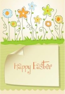 Shop for Easter Cards