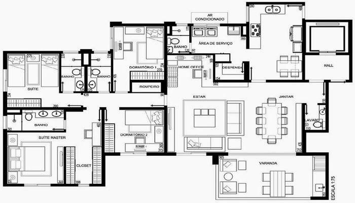Fernando DelfinoNegócios Imobiliários: Acqua Galleria CampinasCondomínio Resort