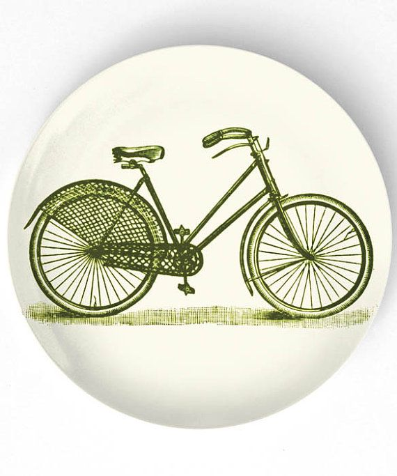 1201 Best Pratos Images On Pinterest Pottery Ceramic