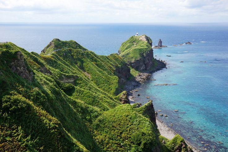 50 Things to Do in Hokkaido   tsunagu Japan