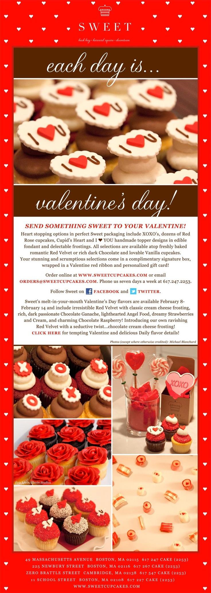 65 best Valentines day images on Pinterest  Valentine day