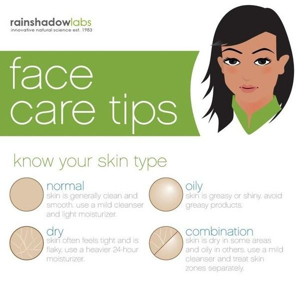 Skin Care Tips: 17 Best Images About Natural Face Care Tips On Pinterest