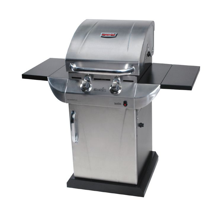 ... , Char-Broil Grills, Urban Grill, Char Broil   Gas Barbeque Grill