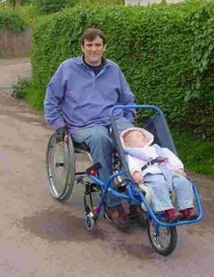 Tyler, Texas: www.access2mobility.com. >>> See it. Believe it. Do it. Watch thousands of spinal cord injury videos at SPINALpedia.com
