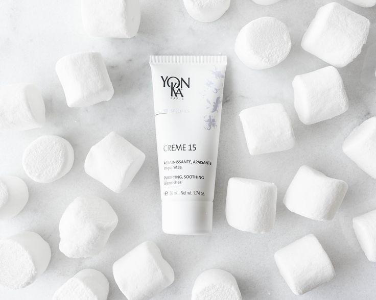 Some of us breakout more this time of year due to sweat or seasonal change, for this we recommend Yon-Ka Creme 15. Rich in purifying plant extracts, this lightweight, fast-absorbing beauty cream is perfect for skin prone to breakouts. You can use this both in your morning and night routine. Gentle and effective!   Photography by Caleigh Cathleen Morren  #Torontoshopping #Yonka #Toronto #Yorkville #Spa #Summer