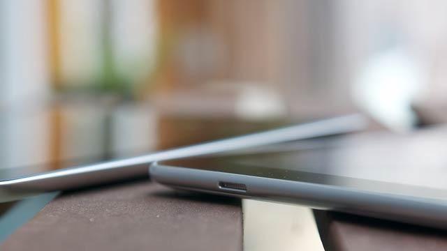 どこまでつづくIT戦争...。「iPadほどクールじゃないからマネじゃないよ」という判決や「マネなのでヨーロッパでの販売を停止します。」とい...