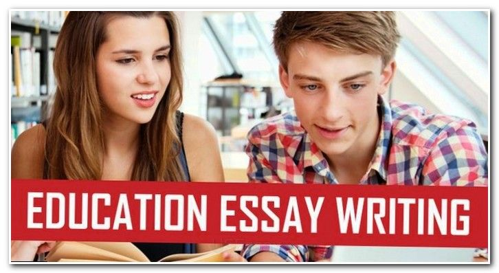 Pay for essay writing about education our life