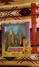 "2016 SCOOBY DOO SERIES 2 "" NEW RELEASE "" Frightface Scooby and the Zombie 3+"