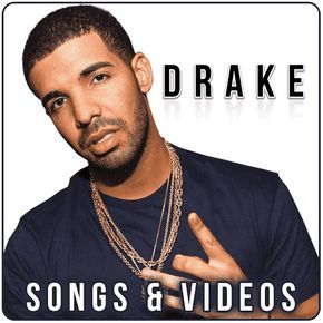 Listen to Drake Songs & Watch Drake Videos! - All available on YouTube!<br>—————<br>** Enjoy Drake's top trending hits **<br>If you're a true Drake fan, or you're just browsing around for the best Drake Songs and Videos… this app is definitely a must-have! <br>—————<br>Listen & Watch Drake whenever you want on any android device!<br>** All straight from Youtube! So you can listen to Drake on your computer or any other device.<br>** No External Video Players<br>** High Quality Drake…