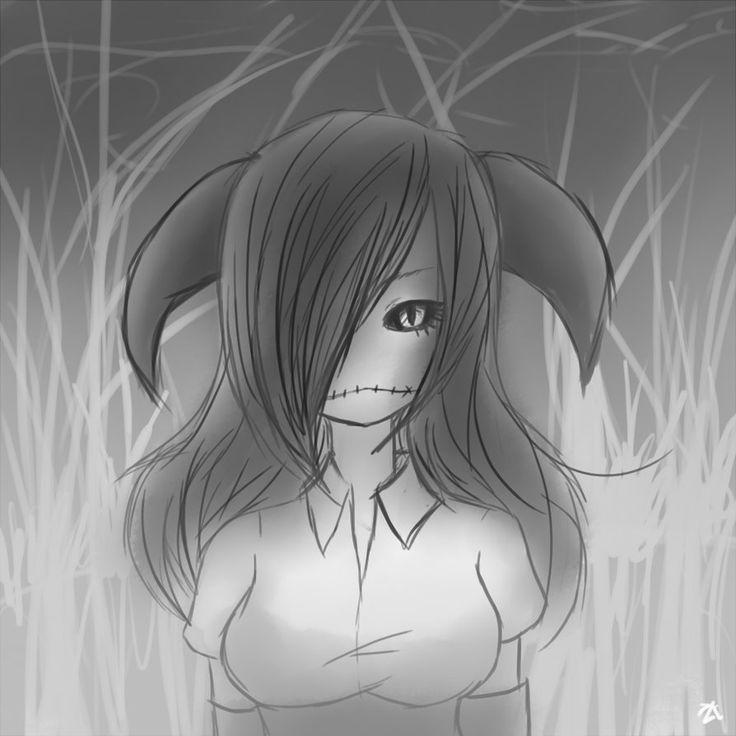 All by Mizu-witch