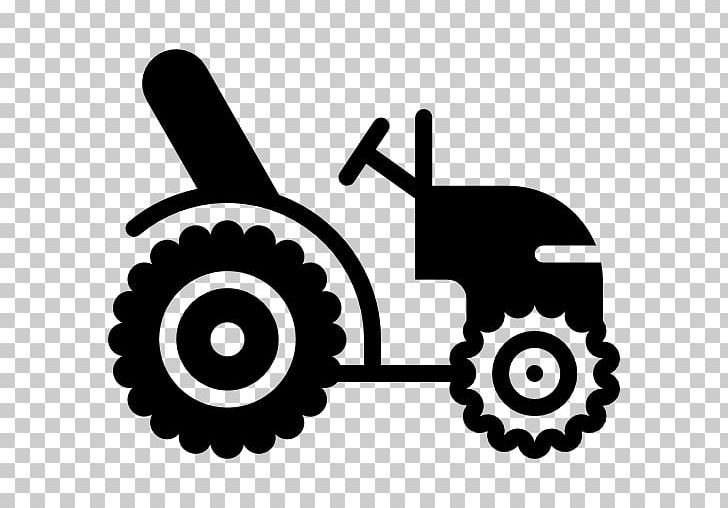 Tractor Agriculture Computer Icons Agricultural Machinery Transport Png Agricultural Machinery Agriculture Black And Whi Computer Icon Tractors Agriculture
