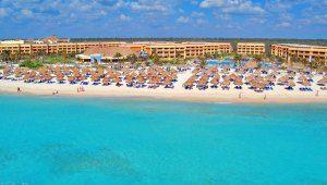 cancun-shuttle-to-grand-bahia-principe-tulum-resort - pero es un  emocion total ese no lleva promo