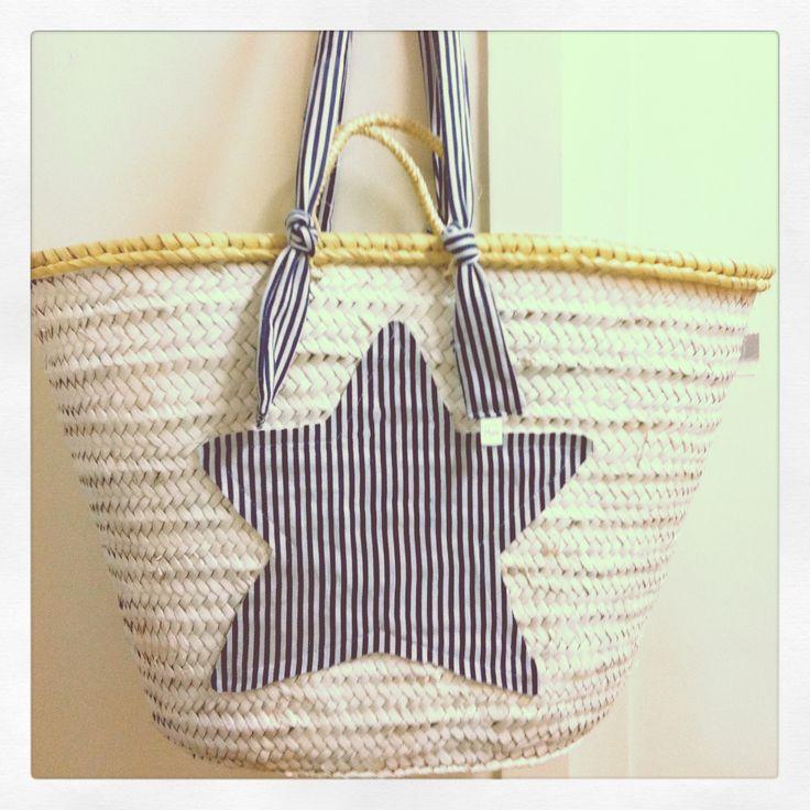 Petit Max's bag. Www.petit-max.blogspot.com