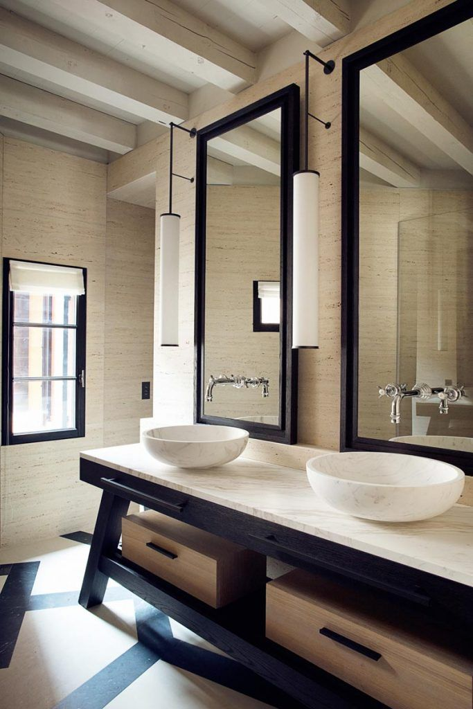 Pin By Mylightingsource Com On Haute Italian Palazzo Italian Bathroom Design Italian Bathroom Contemporary Bathroom Designs