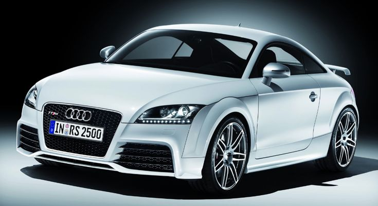 2012 Audi TT Owners Manual -The 2012 Audi TT earnings with only small changes in feature content material. There are sports cars there are sporty cars. The 2012 Audi TT drops into the second option group, but that 's not a shocking thing. While many sports cars give up some factor of their...
