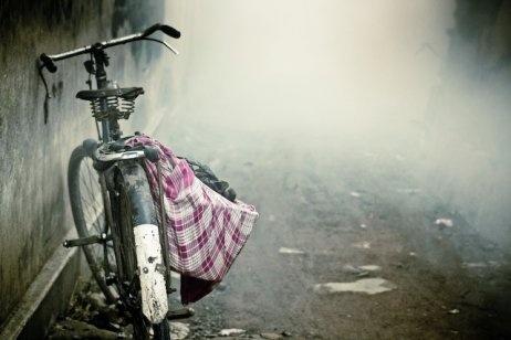 BicycleFetaur Photos