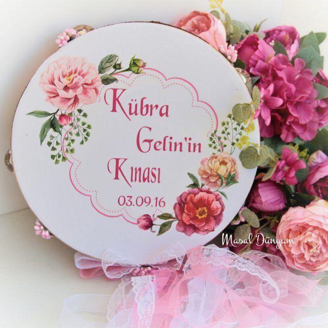 Kübra Hanım'ın gelin defi  #def #gelindefi #kinadefi #deridef #deri #kinagecesi #kinagecesiorganizasyonu #kına #halay #düğün #dugunhazirliklari #gelin #evlilikhazirliklari