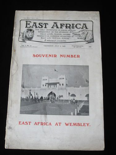 a history of the british colony of rhodesia History, settler colony federation of rhodesia, british south africa company, tobacco farming, northern rhodesia, nyasaland as rhodes hoped, southern rhodesia grew as a settler-dominated colony under the rule of the british south africa company.