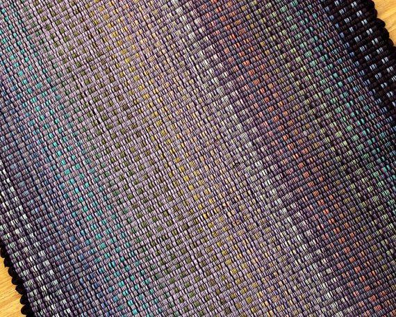 25 best hus - inredning mattor images on pinterest | cotton rugs