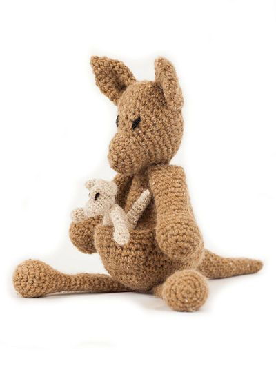 Amigurumi Wool : 1000+ images about Amigurumi on Pinterest Shops, Crochet ...