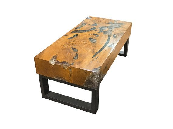epoxy kitchen flooring teak root and resin table cr 2060 resin table and resin 3587