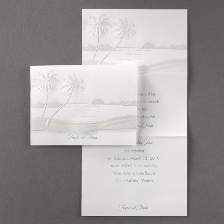 professional wedding invitation professional wedding invitation