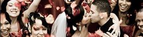 World Organizasyon     Türkiye'nin her yerinde özel günlerinizi renklendirebileceğiniz  başta oryantal olmak üzere hepsi profesyonel Düğün organizasyonu, model ve manken , bay ve bayan dansçı , erotik dansçılar , gogo Dansçısı , tango ekibi , modern dans grubu , ateş dansçısı , horon ekibi , folklör ekibi , halk oyunları ekibi ,semazen ve zeybek ekibi kiralama hizmeti vermekteyiz .