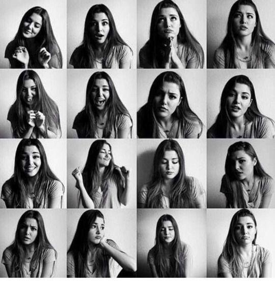Güneşin Kızları - Hande Erçel (Selin)