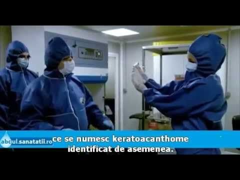 GMO | OMG French Documentary with Scientific Evidence {RO} subtitle
