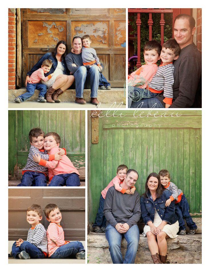 www.kellilebeauphotography.com www.kellilebeaublog.com https://www.facebook.com/KelliLeBeauPhotography Urban Twins: Kansas City Child and Family Photographer