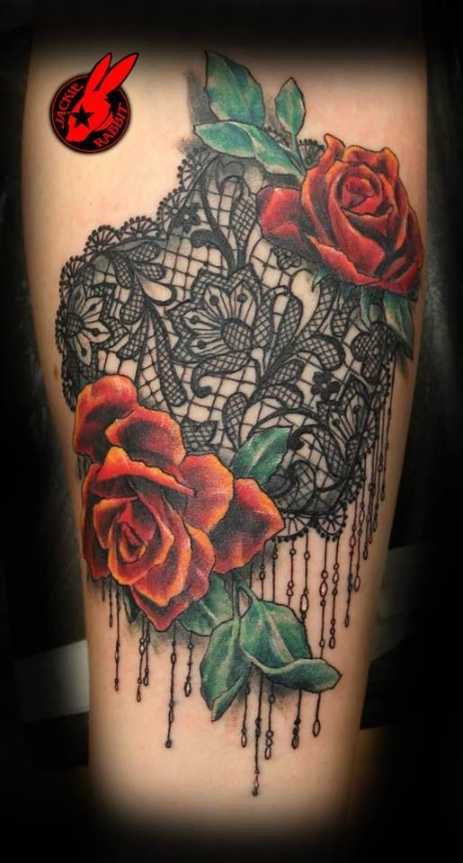 25 best ideas about lace tattoo heart on pinterest lace for Tattoo roanoke va
