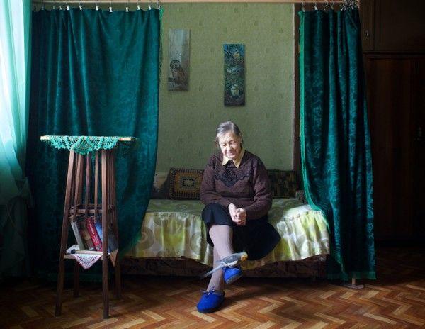 aija bley   http://aijabley.lv/